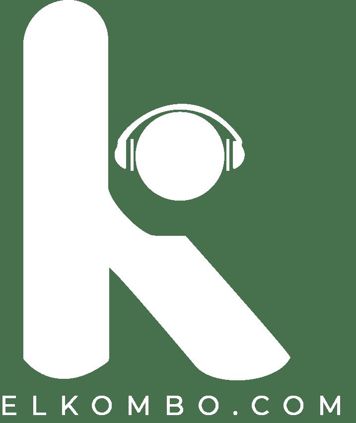 Kombo 2019 Blanco