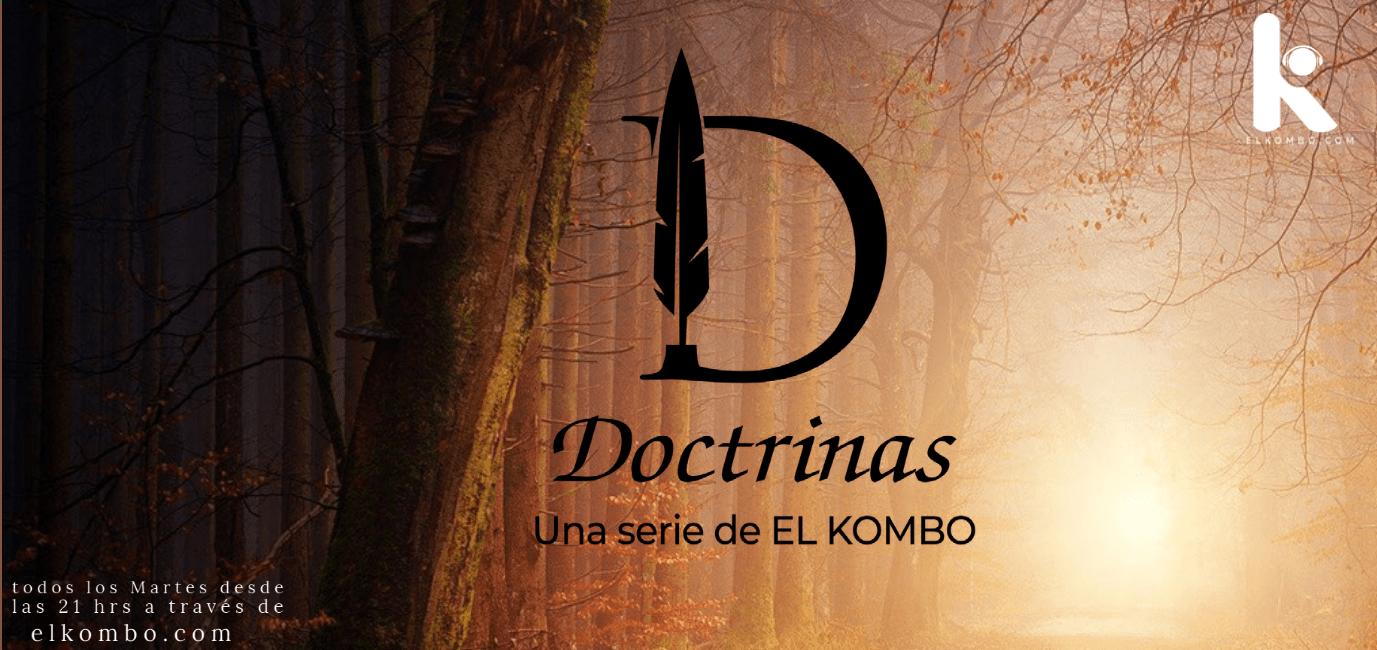 Banner Promos Inicio 3
