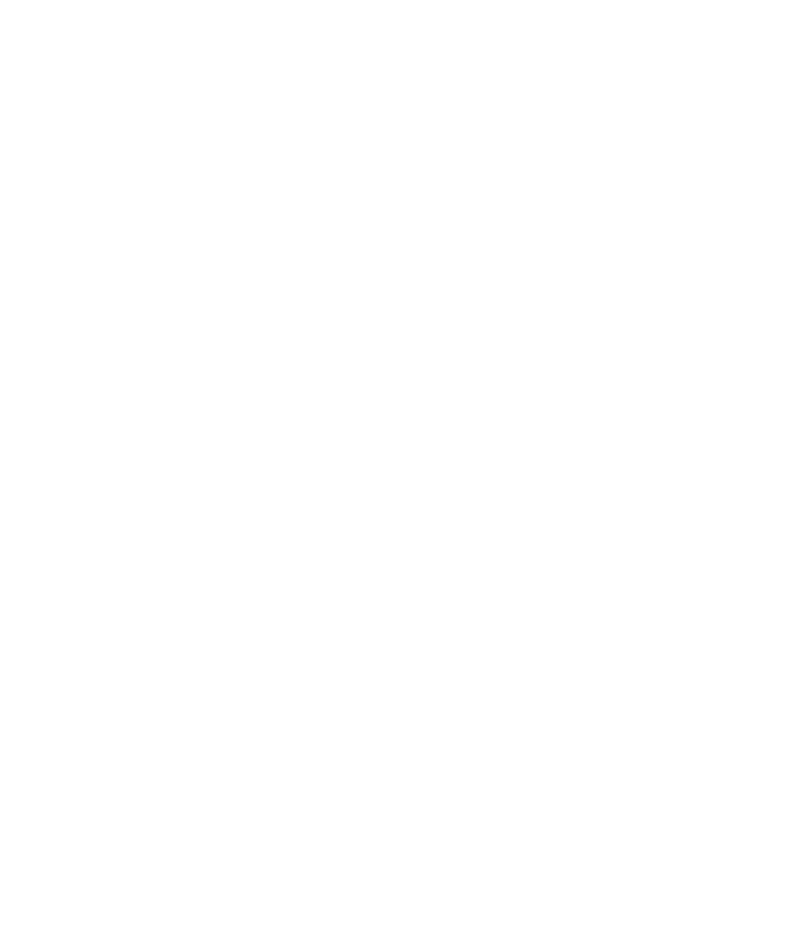 Kombo-2019-Blanco